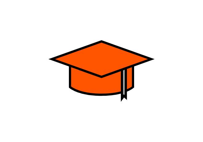 Academy Hat